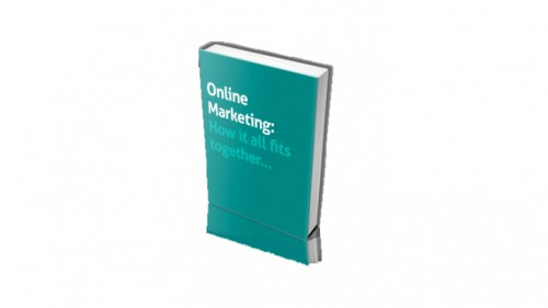 Online Marketing eBook